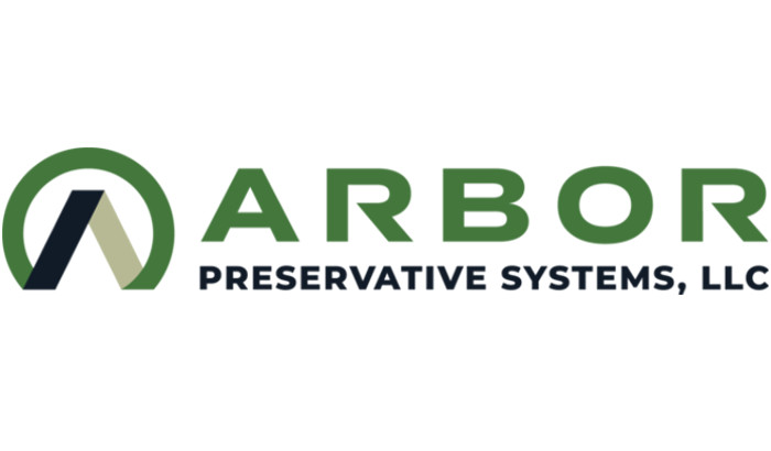 Arbor Preservative Systems logo - creosote council member